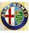 Продажа б/у Рулевых Реек и Насосов ГУ Alfa Romeo