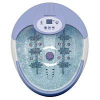 Гидромассажная ванночка Ves Electric Ves DH 75L