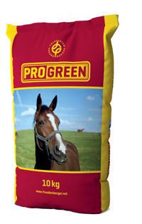 PF 60 Сено для лошадей - 10 кг