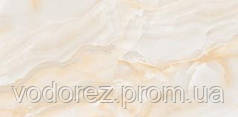 Плитка для пола Onyx Beige 60x120 polished