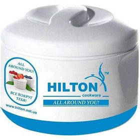 Йогуртница Hilton JM-3801-blue