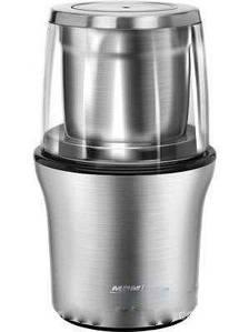 Кофемолка измельчитель MMK-06М