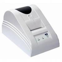Чековый принтер Syncotek POS58III