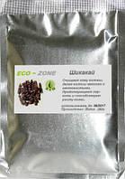 Шикакай порошок 100г. Маска для роста и укрепления волос. Натуральный сухой травяной шампунь. (Shikakai)
