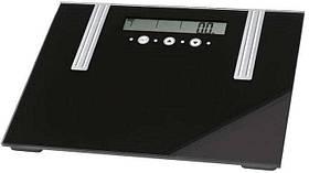 Напольные весы Aeg PW-5571-FA