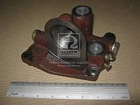 Корпус фильтра масляного (ФМ-009) автомоб. (Д-245 МТЗ-1025) (пр-во БЗА)