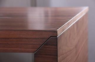 Конференц-стол Helios HL-500 TM AMF, фото 2