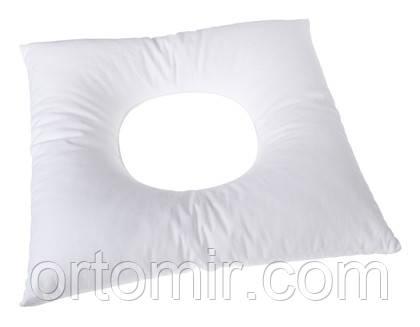 Подушка противопролежневая ректальная
