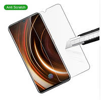 Защитное стекло Glass для Samsung Galaxy A70