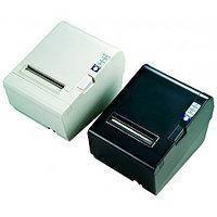 Принтер чеков Syncotek POS88 IV