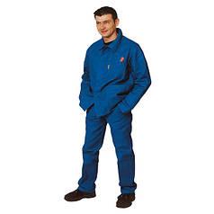 Куртка рабочая FACTORY EXTRA,размер S