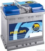 АКБ BAREN POLAR 6СТ- 54Аз 540А R (h=175)