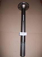 Вал карданный заднего моста (опоры задней) Т-150 к, каталожный № 151.36.104