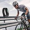 Фитнес-браслет Smart Watch Mi BAND M3, фото 7