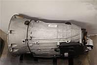 АКПП  Mercedes W221 S-Class, S320 CDI, 2007 г.в. A2212708430, 722.902