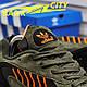 Мужские кроссовки Adidas Yung Hacky, фото 3