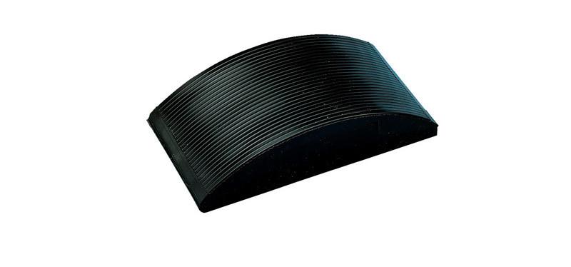 Шлифок резиновый для водостойкой бумаги Wurth