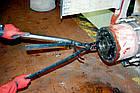 Универсальный съемник стопорных колец WURTH, фото 2