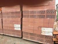 Блок керамический 2нф М-100 СБК ,керамоблок ,Керамкомфорт ТМ