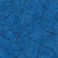 Плитка пол Александрия голубой 30х30 В13730