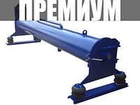 VOLSTANMAK - Центрифуга ПРЕМИУМ ОМ 3.2 метра для отжима ковров