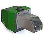 Котел пеллетный Wichlacz GK-1 38 кВт, фото 2
