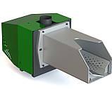 Котел пеллетный Wichlacz GK-1 44 кВт, фото 2