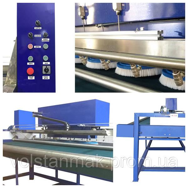 Конвейер ковров где находится топливный фильтр на фольксваген транспортер т4