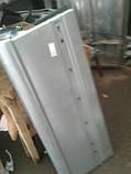 Низ сдвижной двери мерседес вито(2003-((639 кузов), фото 2