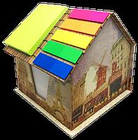 Канцелярский набор типа NoteHouse «Париж», фото 1