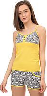 Майка+шорти 0135/126 Barwa garments