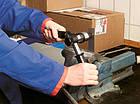 Заклепочник с трещоткой для резьбовых заклепок HES 412 SET SYSTEM Wurth, фото 5