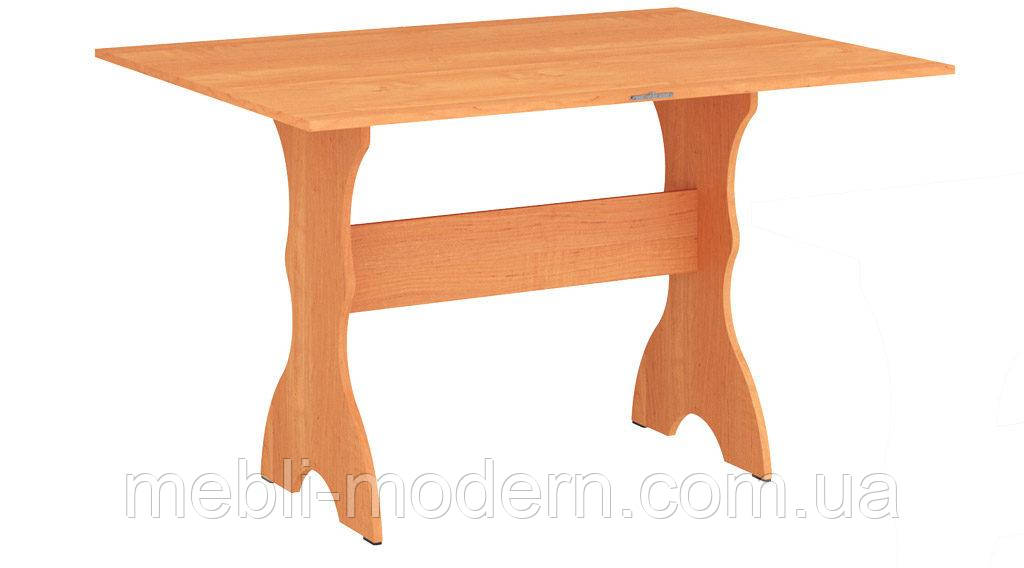 Кухонный стол раскладной - 1