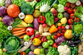 Семена овощей Seedera