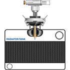 Тестер для системы охлаждения Wurth, фото 2