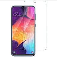 Защитное стекло Glass для Samsung Galaxy A20
