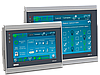 Панельный программируемый логический контроллер ОВЕН СПК1** с Ethernet