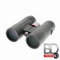 Бинокль Kowa BD 8x42 XD Prominar, фото 1
