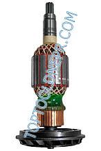 Якорь на отбойный молоток Bosch GSH 11 E, Арсенал МО-1600
