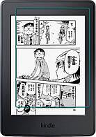 Гибкое стекло AMAZON KINDLE PAPERWHITE 7TH для электронной книги