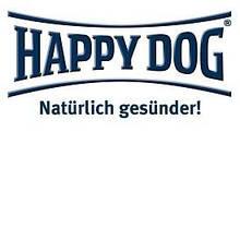 HAPPY DOG (Германия)