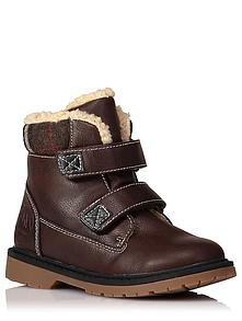 Детская обувь George , сапоги и ботинки для мальчиков