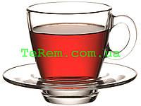 Чайный 12 предметный набор Aqua 95040, фото 1