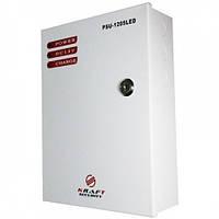 Блок питания импульсный Kraft PSU-1210LED