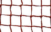 Сетки спортивные, защитно-оградительные