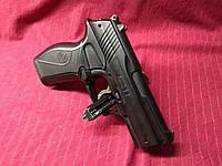 Пневматический пистолет кросман Crosman С-11 б.у