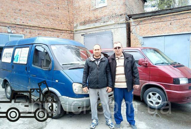 Transportnyiy_otdel