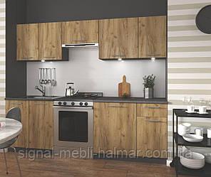 Кухня Daria 240 Halmar