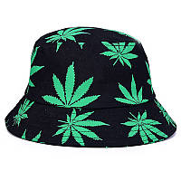 ✔️ Панама Huf с марихуаной