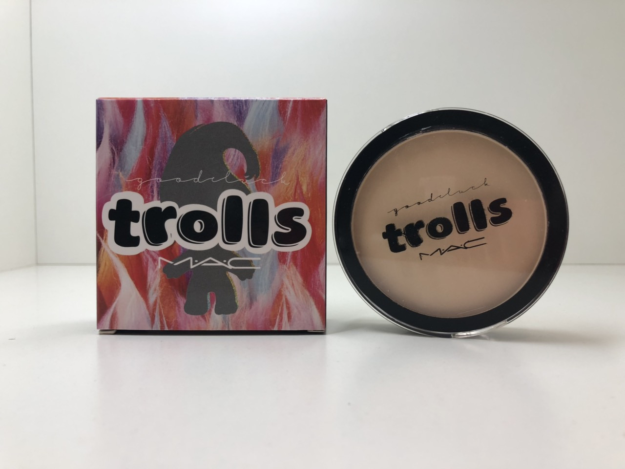 Купить косметику mac trolls купить аусганика австралия косметика